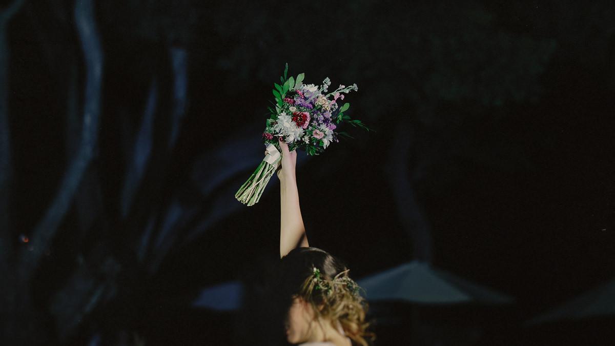 christiangarcia_ae_wedding_photographer_00133.jpg