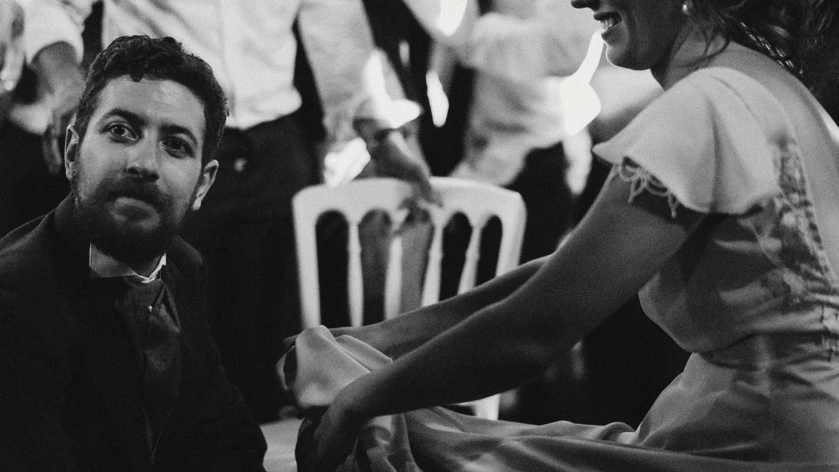 christiangarcia_ae_wedding_photographer_00139.jpg