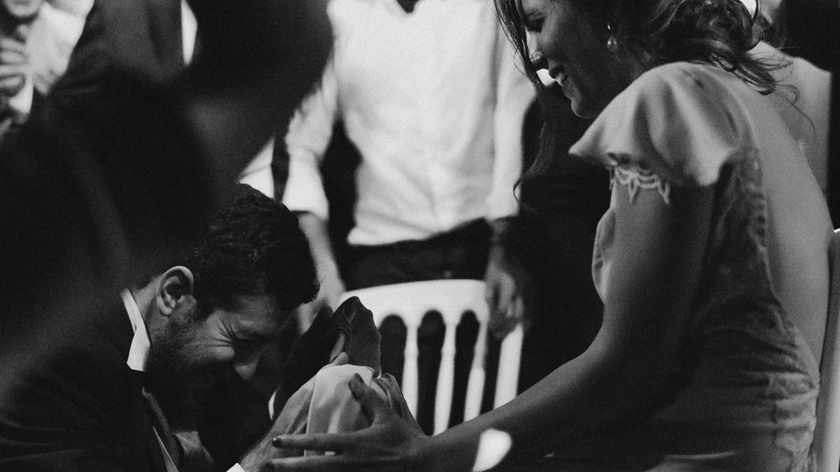 christiangarcia_ae_wedding_photographer_00141.jpg