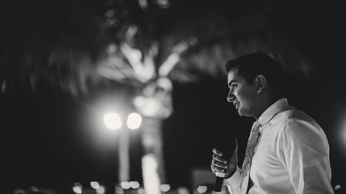 Christian Garcia | Destination Wedding Photographer