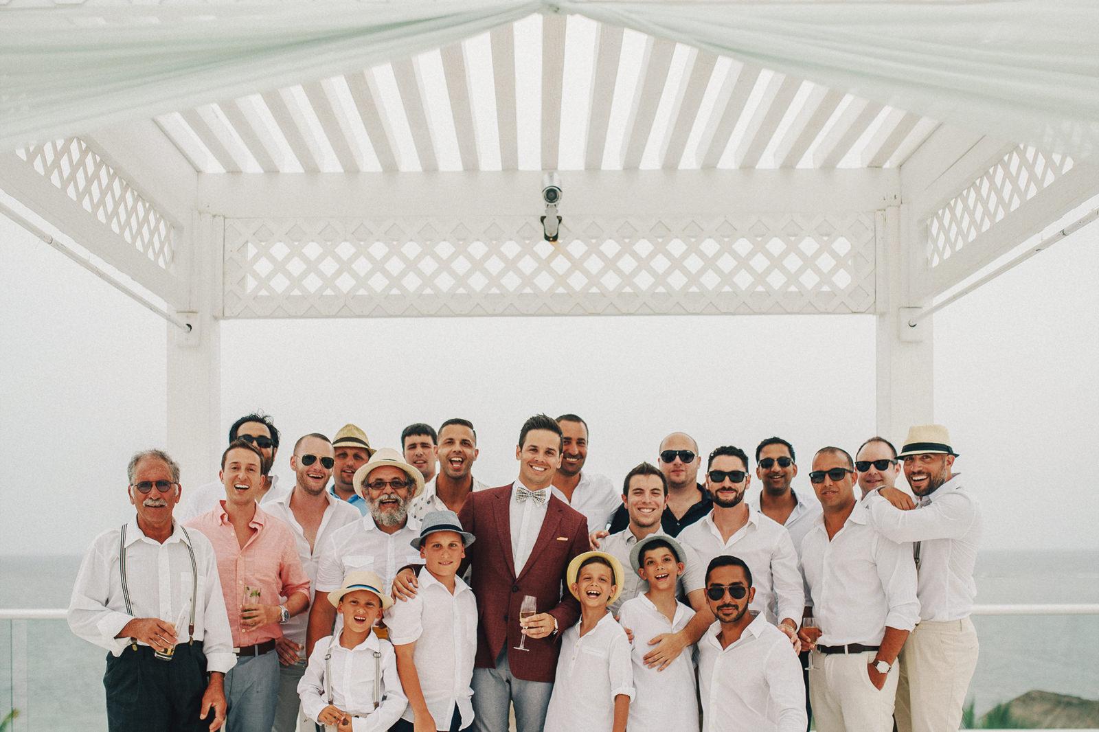 weddingschristiangarciatcblog_131.jpg