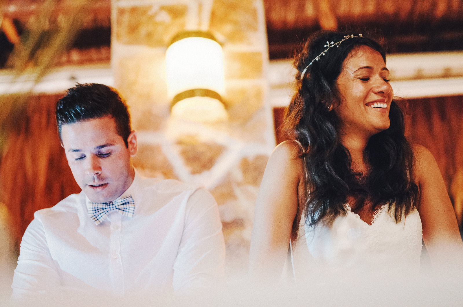 weddingschristiangarciatcblog_154.jpg