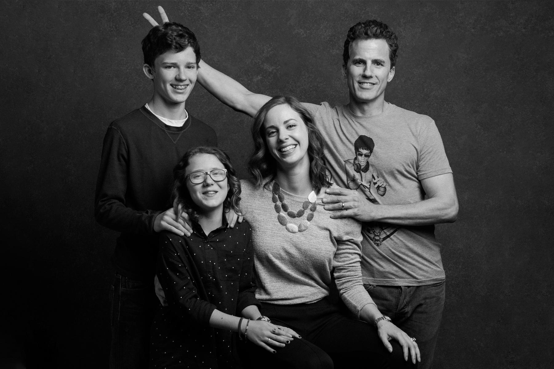Folk Family.jpg