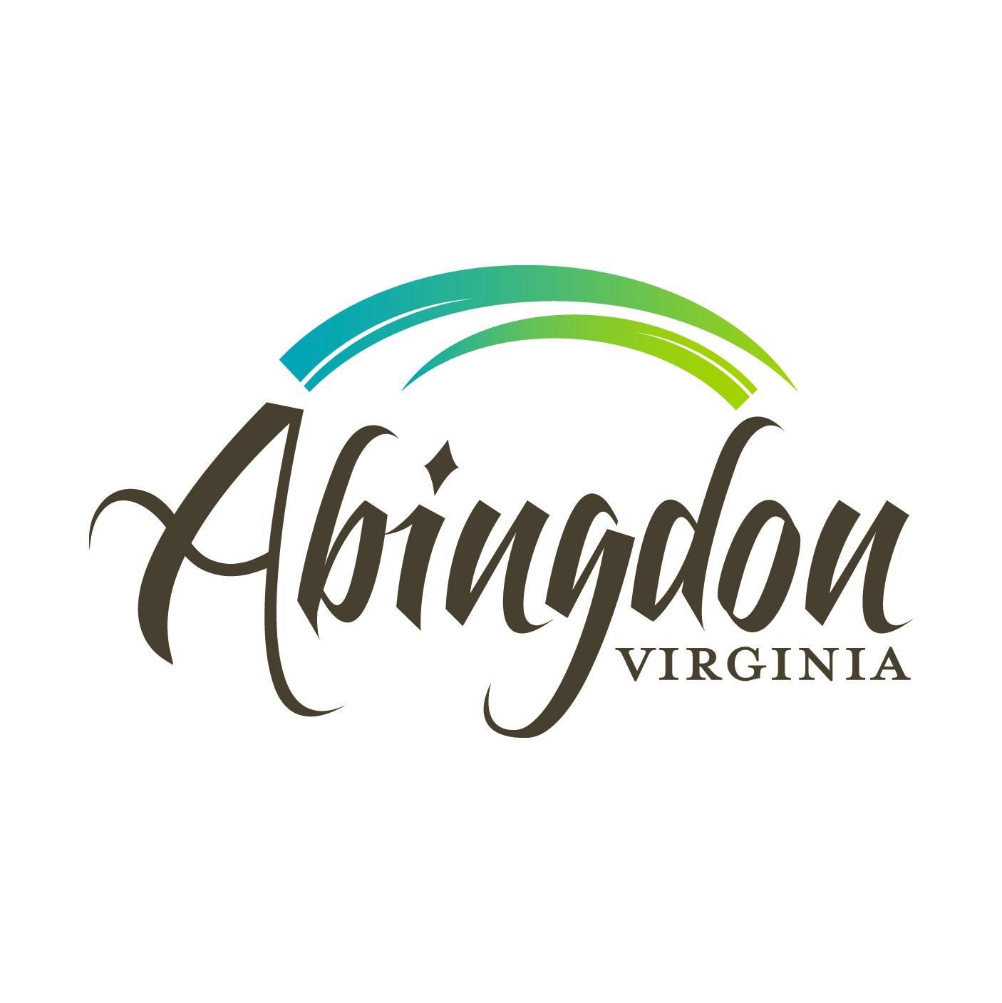 Visit Abingdon Virginia
