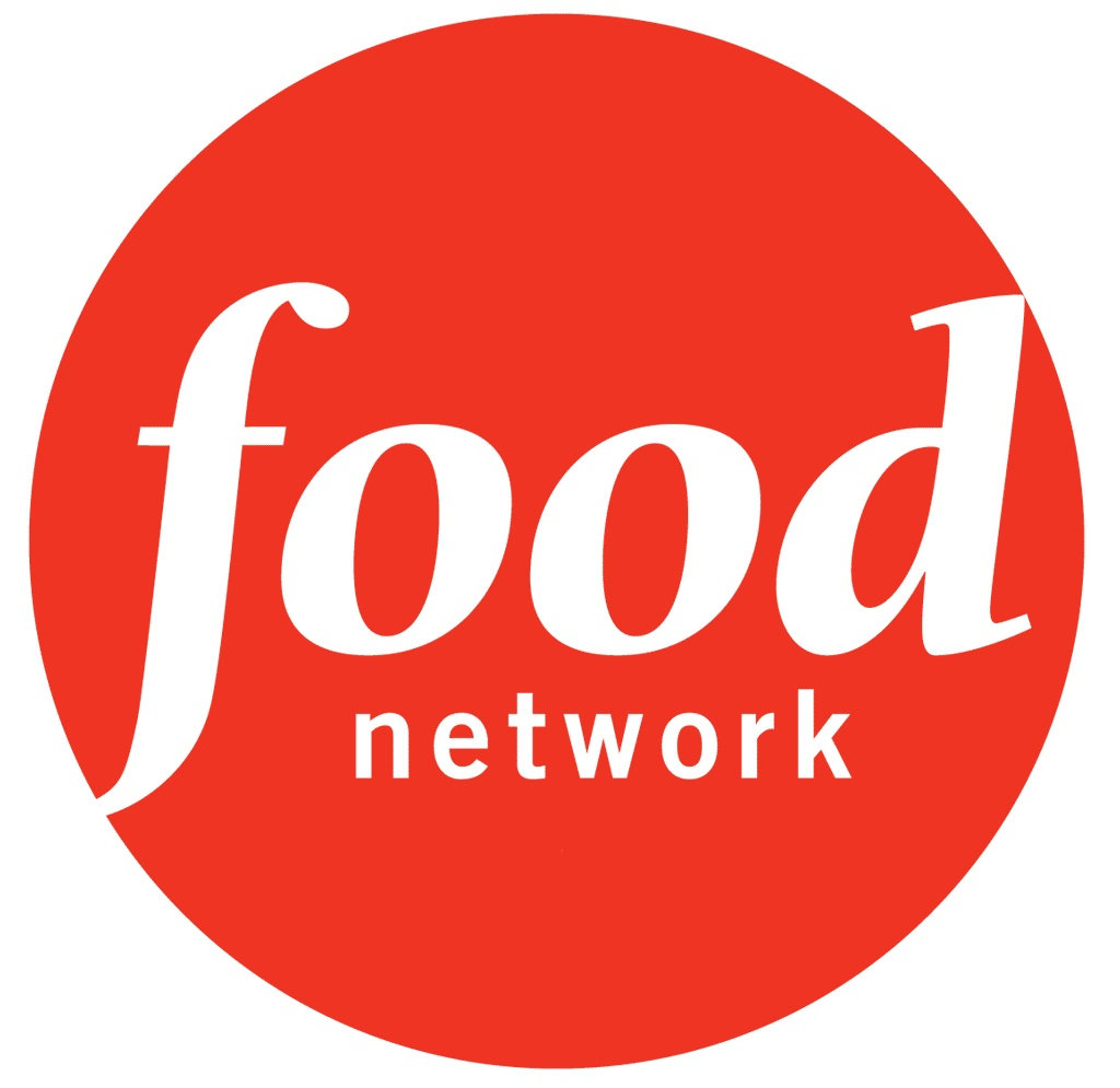 Food Network's Family Food Showdown