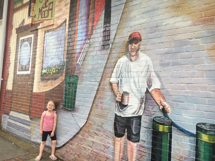 Beverly Mural.JPG