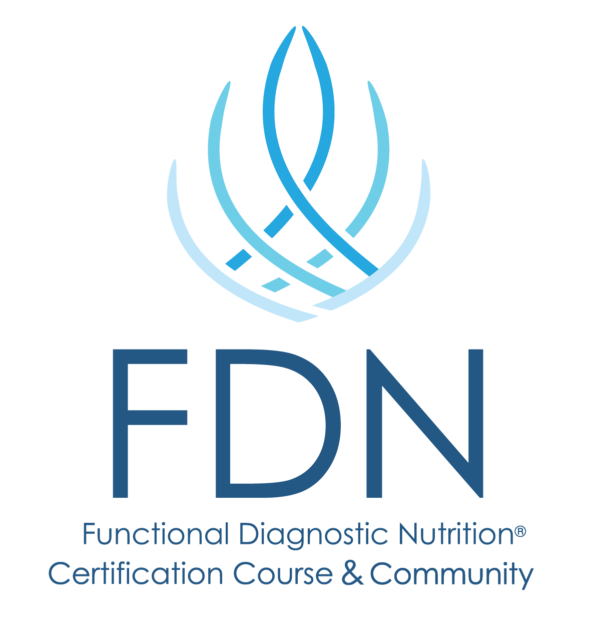 Big FDN Vertical Cert Course and Community.png