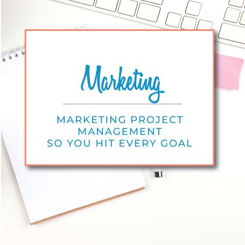 marketing-management.jpg