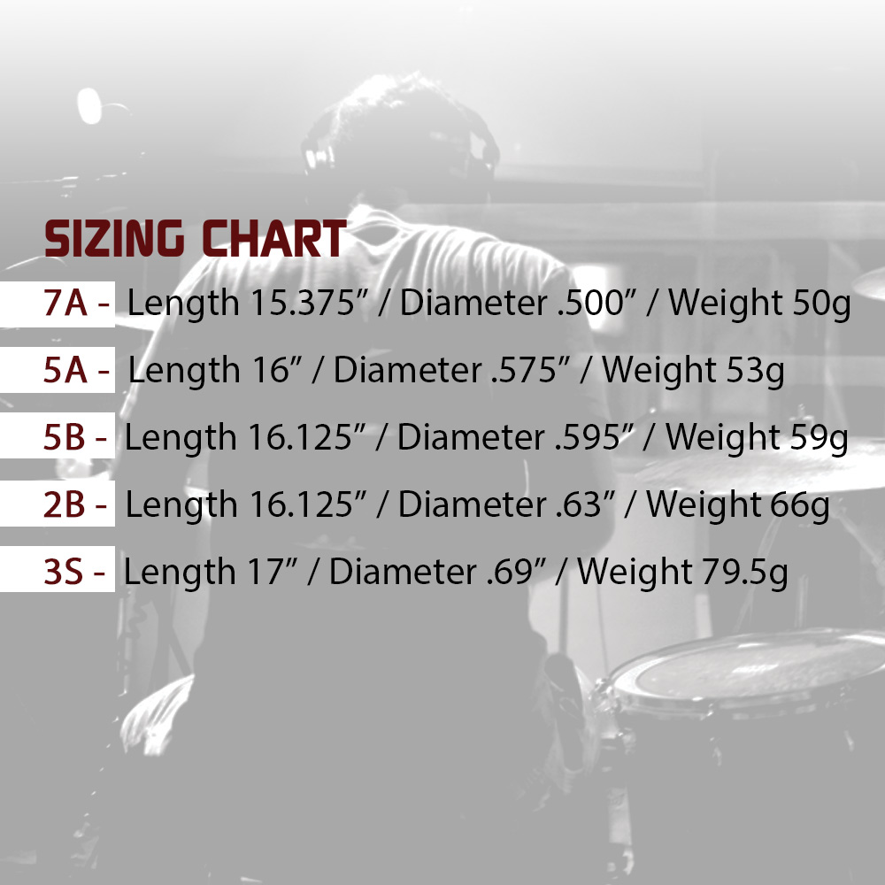 Sizing_Chart.jpg