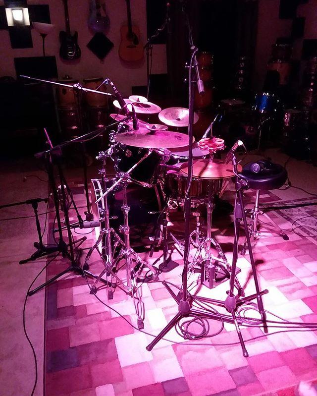 @e_drumma_g threw down tonight! Video coming soon.