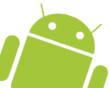 Android & Windows Compatible - Player software is available for both Android and Windows operating systems.