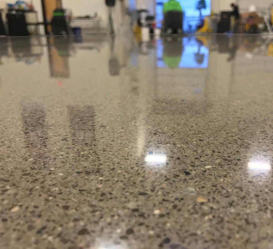SCP-Floor-e1548877486198.jpg