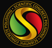 SCP logo2.png