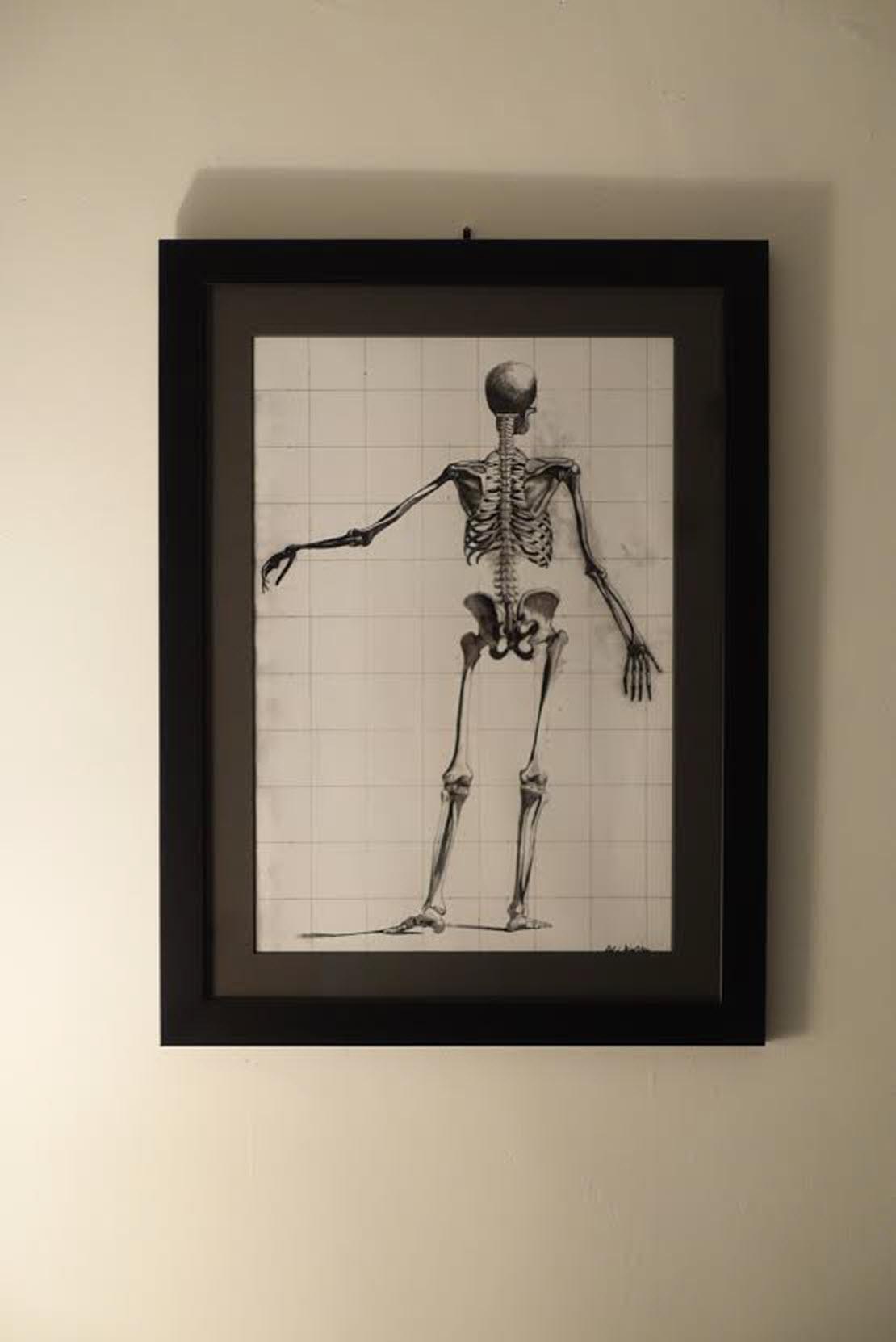 AlexandraWozniak_Skeleton Sketch.jpg