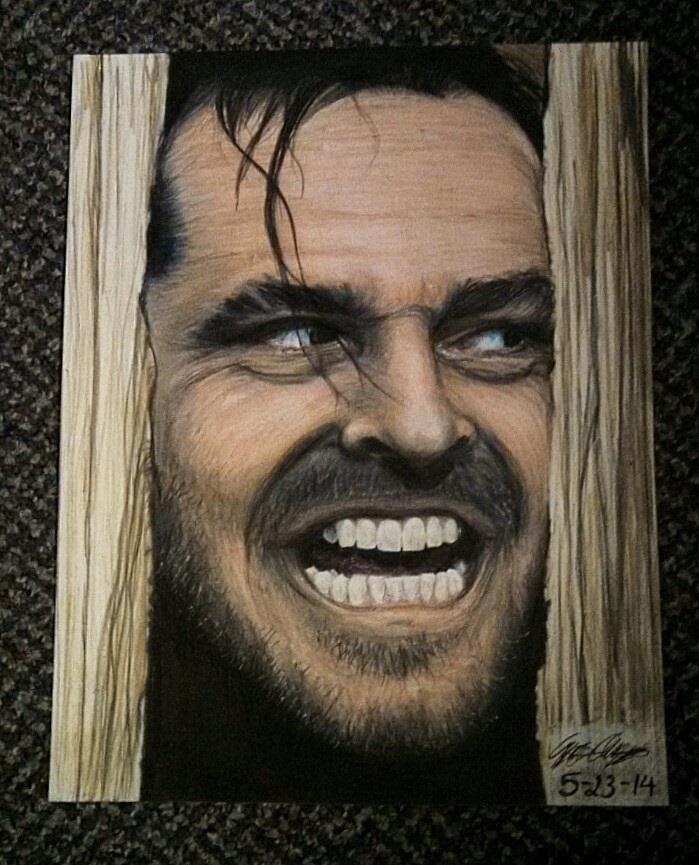 SuzetteMariaAzeredo_Here's Johnny!.jpg