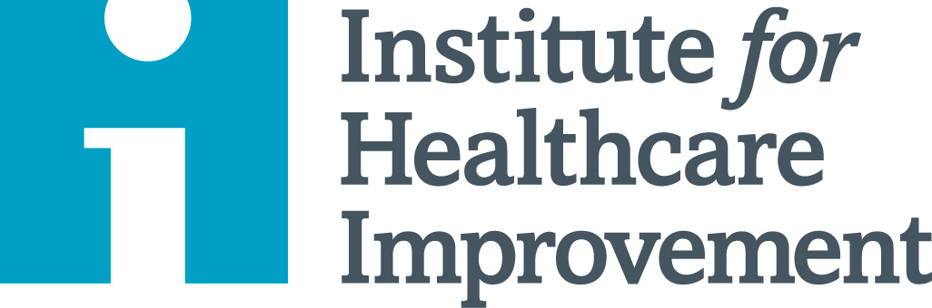 IHI_logo.jpg