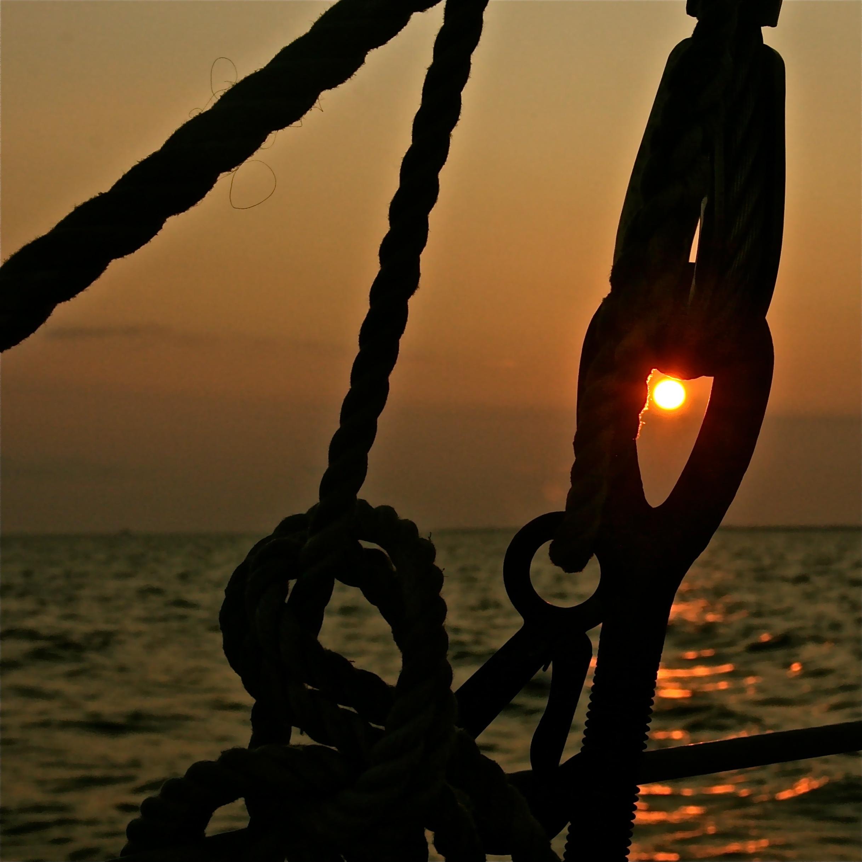 EleniCarr_SunsetSail - Eleni Carr.jpg