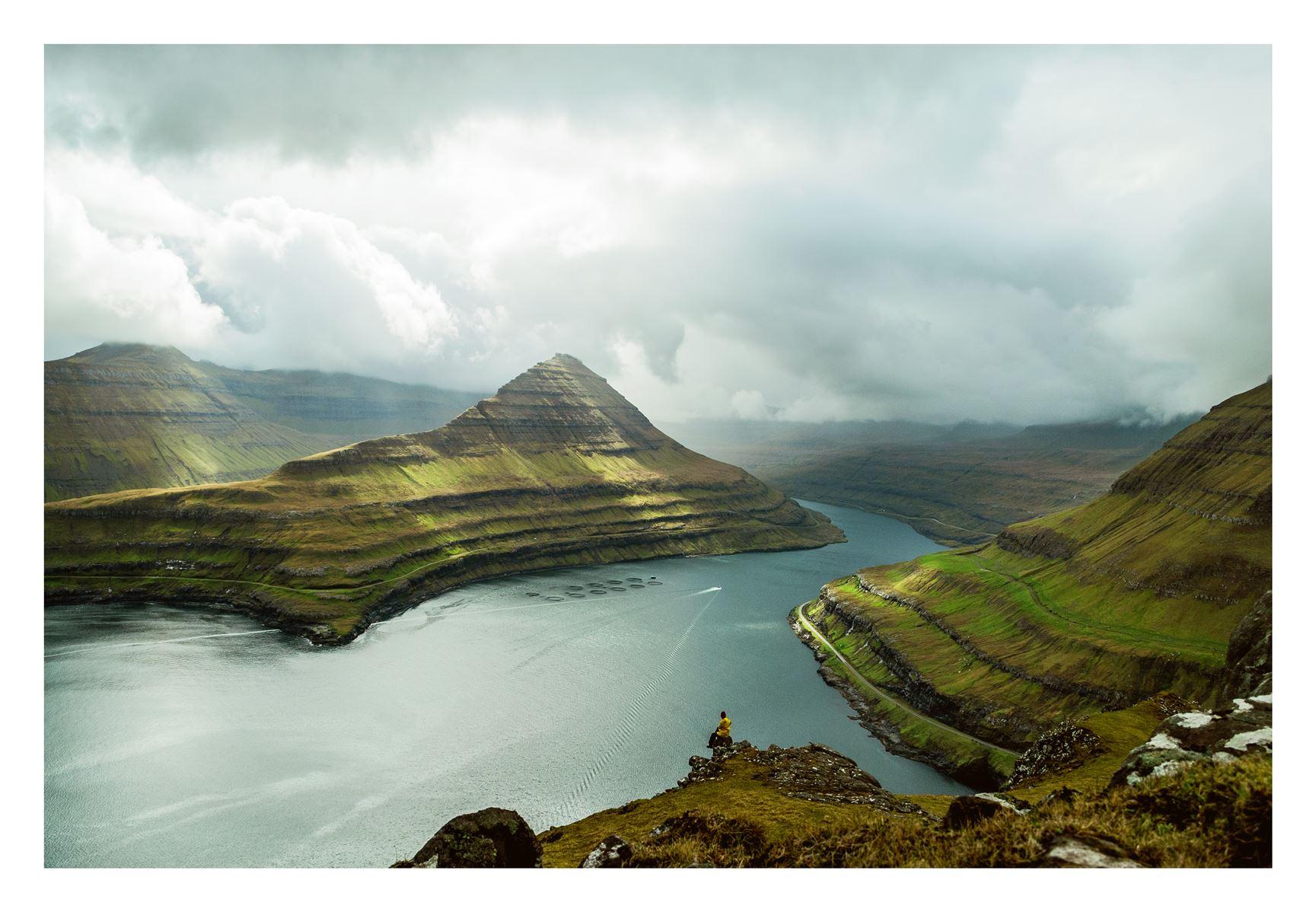 Lisa Rubens_Finningur, Faroe Islands_resized.jpg