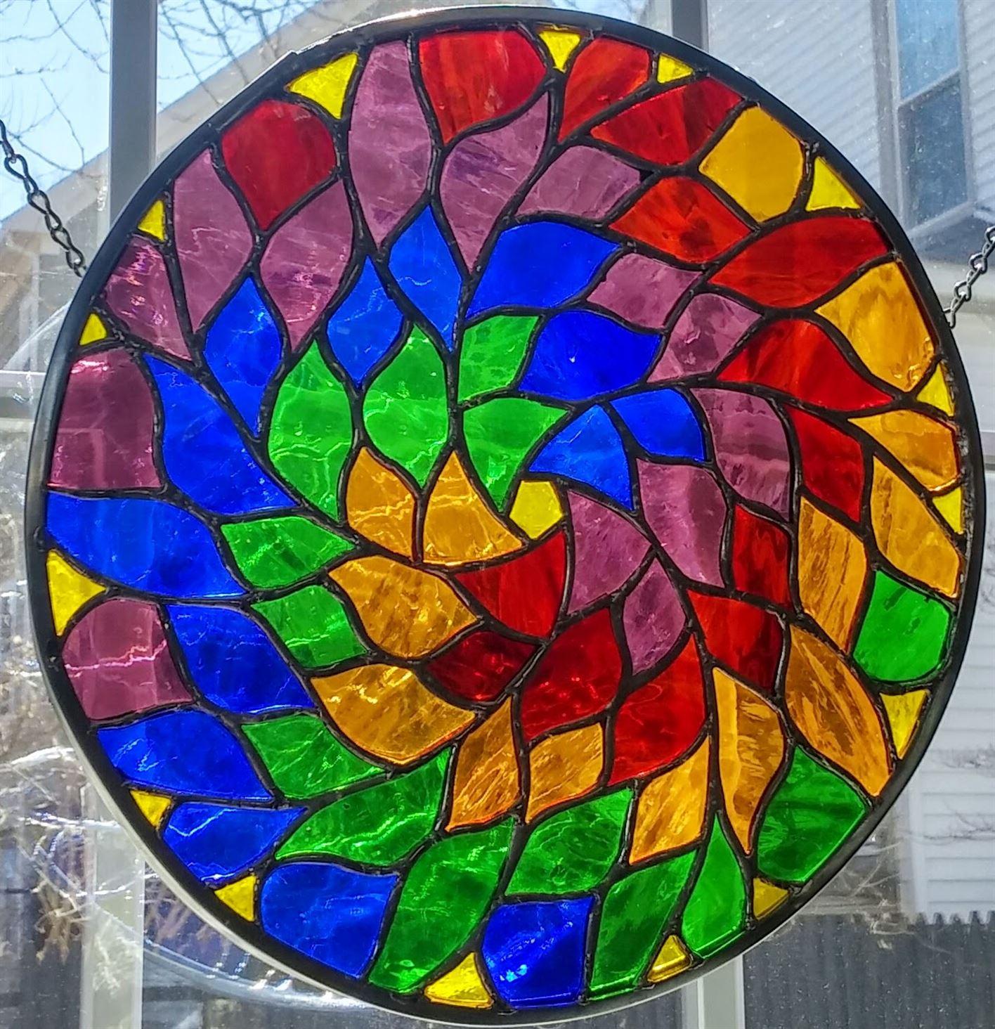 Timothy Button_Spiral Rose Window_resized.jpg
