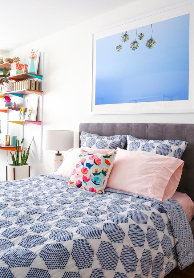 bedroom_refresh.jpg