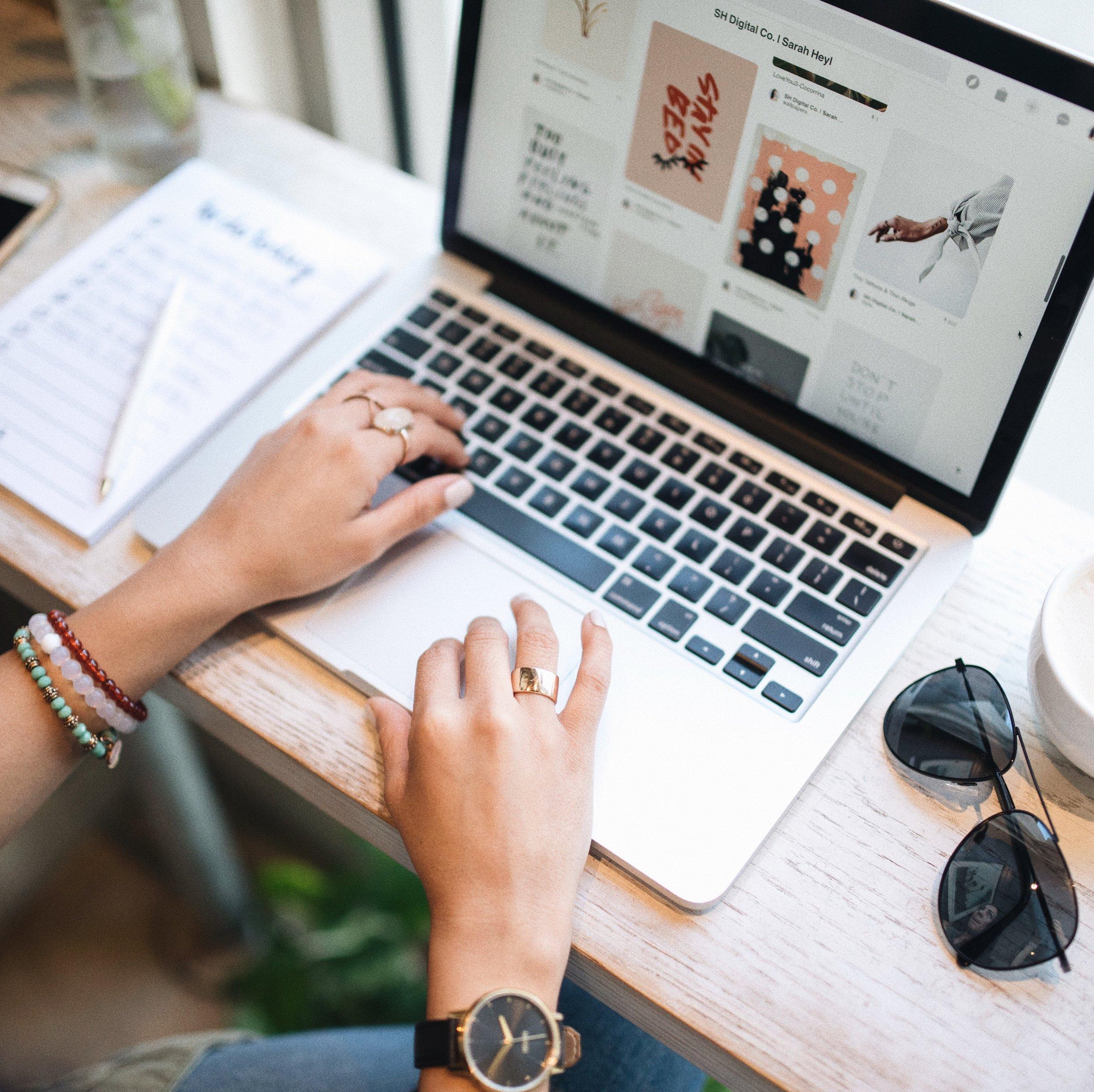 the-honest-boss-freelance-life