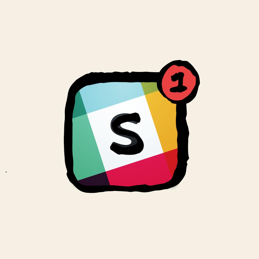 slack-icon-thb.png