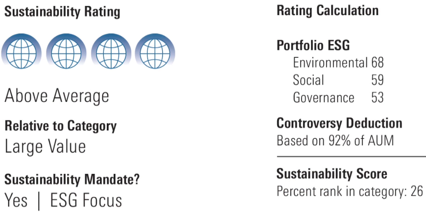 SustainabilityRating.jpg