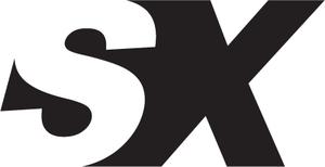 SXLOGOV1.99.png