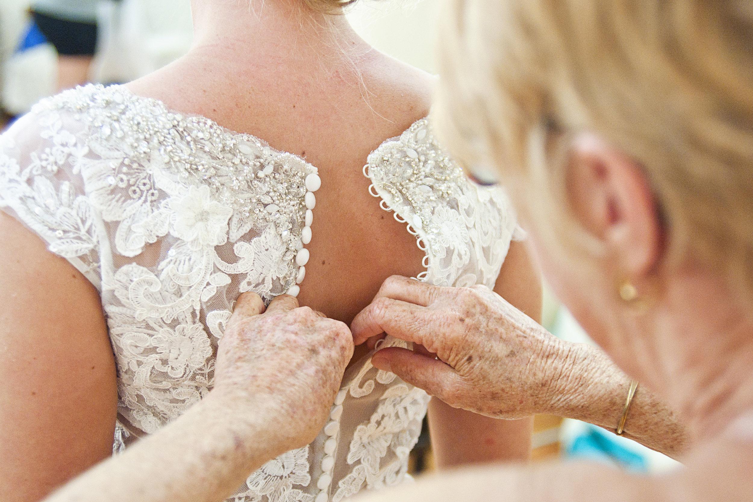 Wedding059.jpg