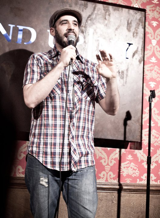 Chris Iacono Stand Up New York Comedy.jpg