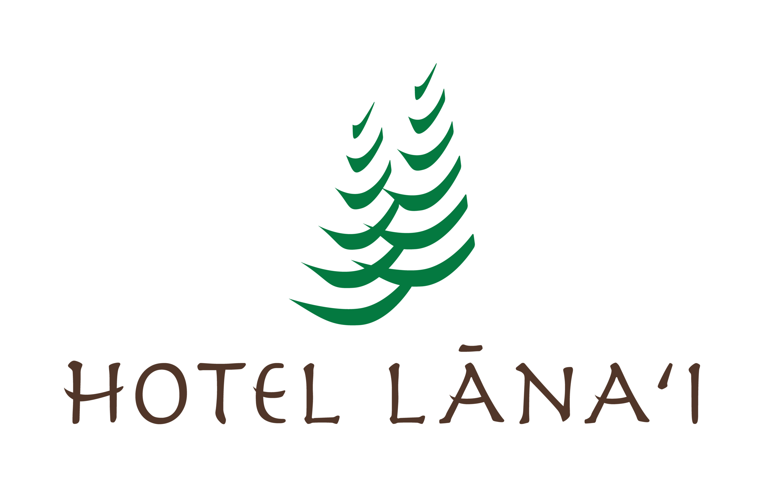 2018_HotelLanai_Logo_Color (2).png