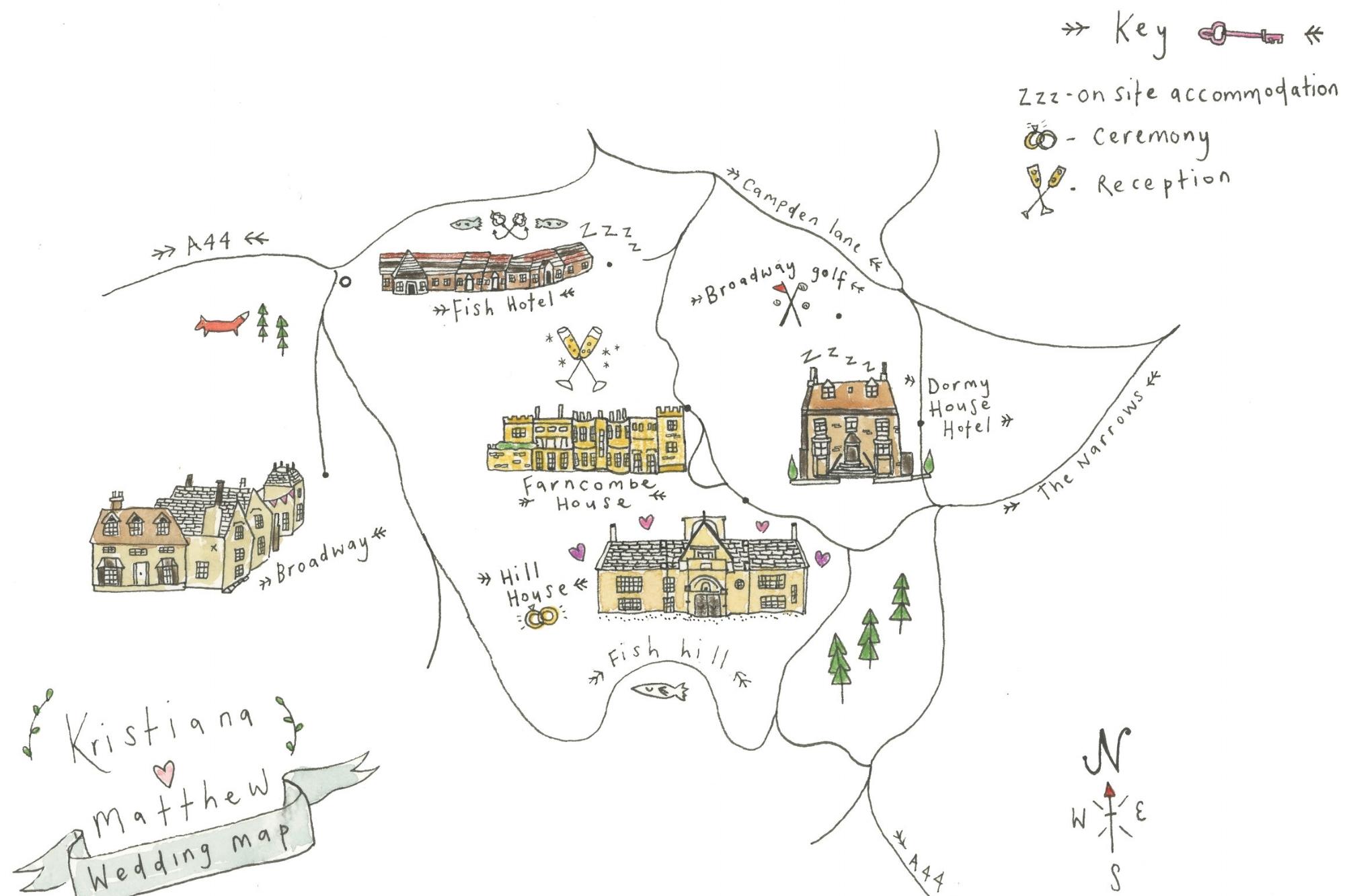 Wedding map smaller.jpg