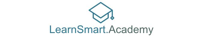 LearnSmart Academy tuition