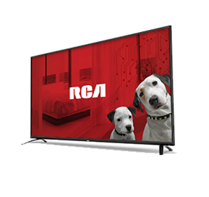 RCA Commercial Electronics