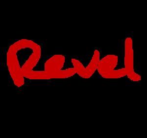 Revel Digital