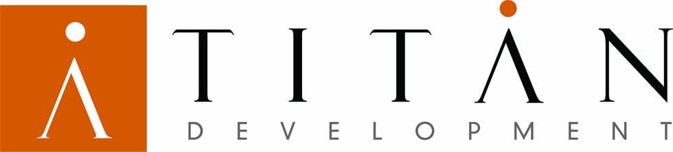 Titan Development