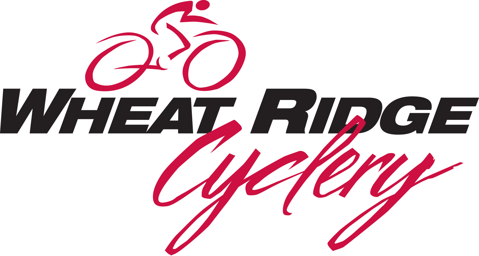 Wheat Ridge Cyclery - https://wheatridgecyclery.com/Colorado's Best Bike Shop since 1973. Offering unequaled customer service and knowledgeable, friendly staff. Quality, value and trust. Professional Fitting Services. Bicycles from Trek, Specialized, Yeti, Santa Cruz, Cervelo,and Seven.