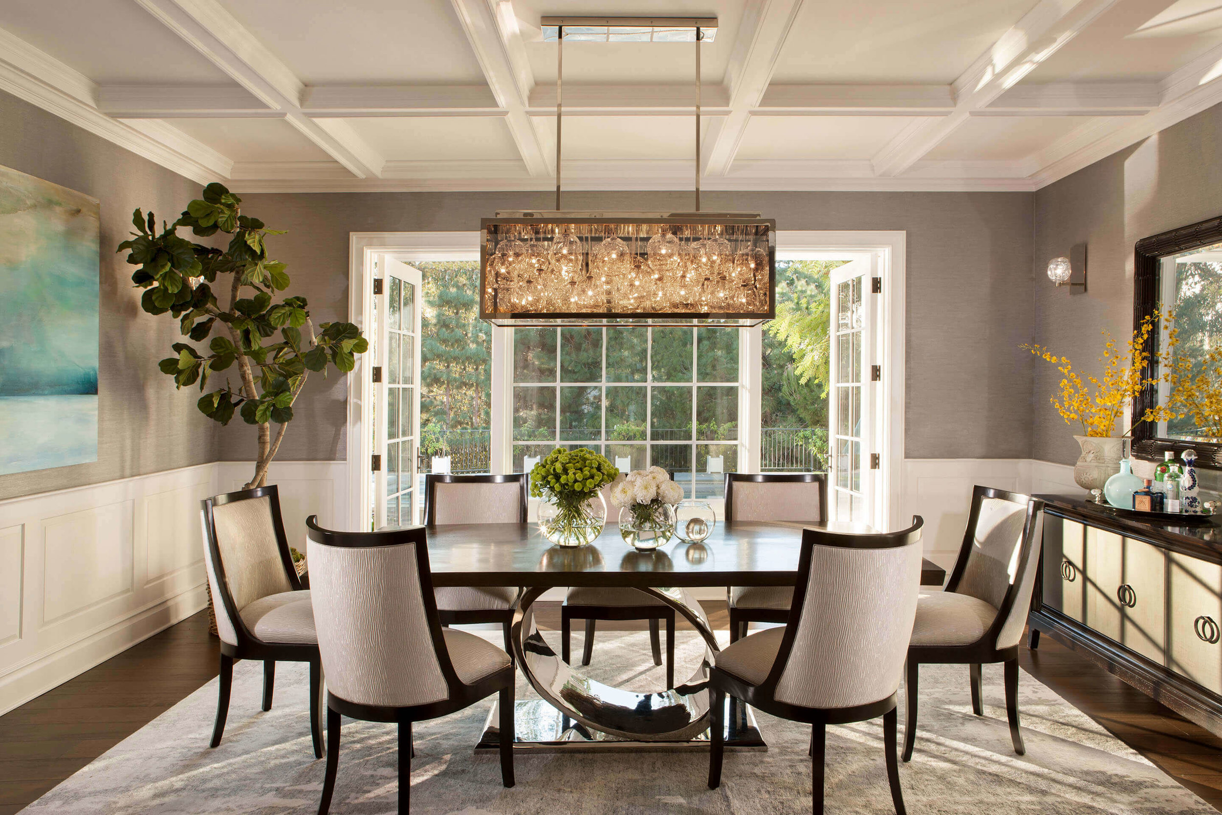 elizabeth-tapper-interiors-brentwood-dining-room.jpg