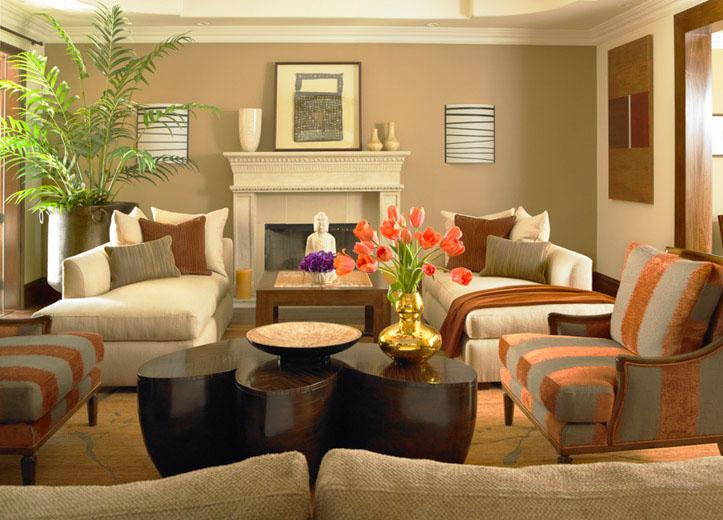 elizabeth-tapper-interiors-brentwood-moroccan-formal-living-room.jpg