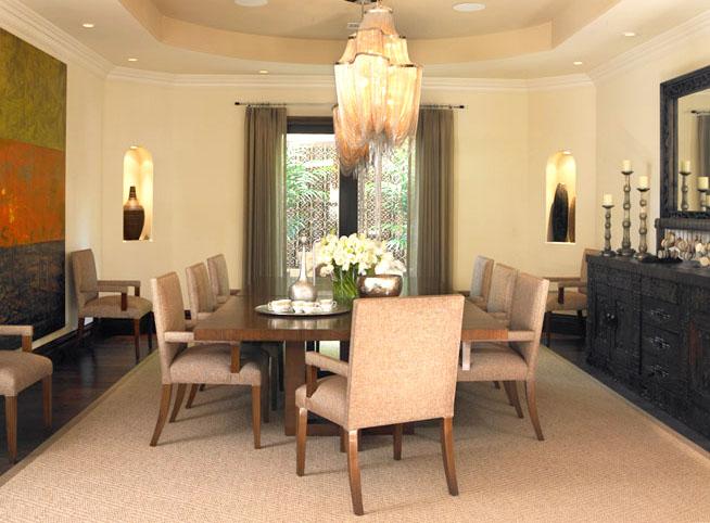 elizabeth-tapper-interiors-brentwood-moroccan-dining-room.jpg