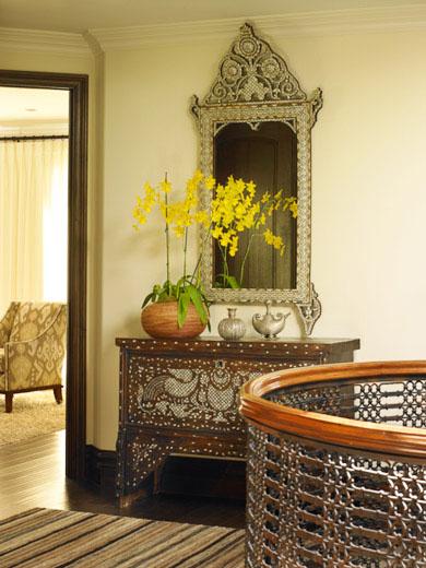 elizabeth-tapper-interiors-brentwood-moroccan-hallway-detail.jpg