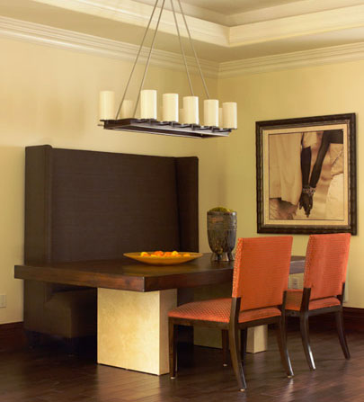elizabeth-tapper-interiors-brentwood-moroccan-breakfast-nook-dining-room.jpg