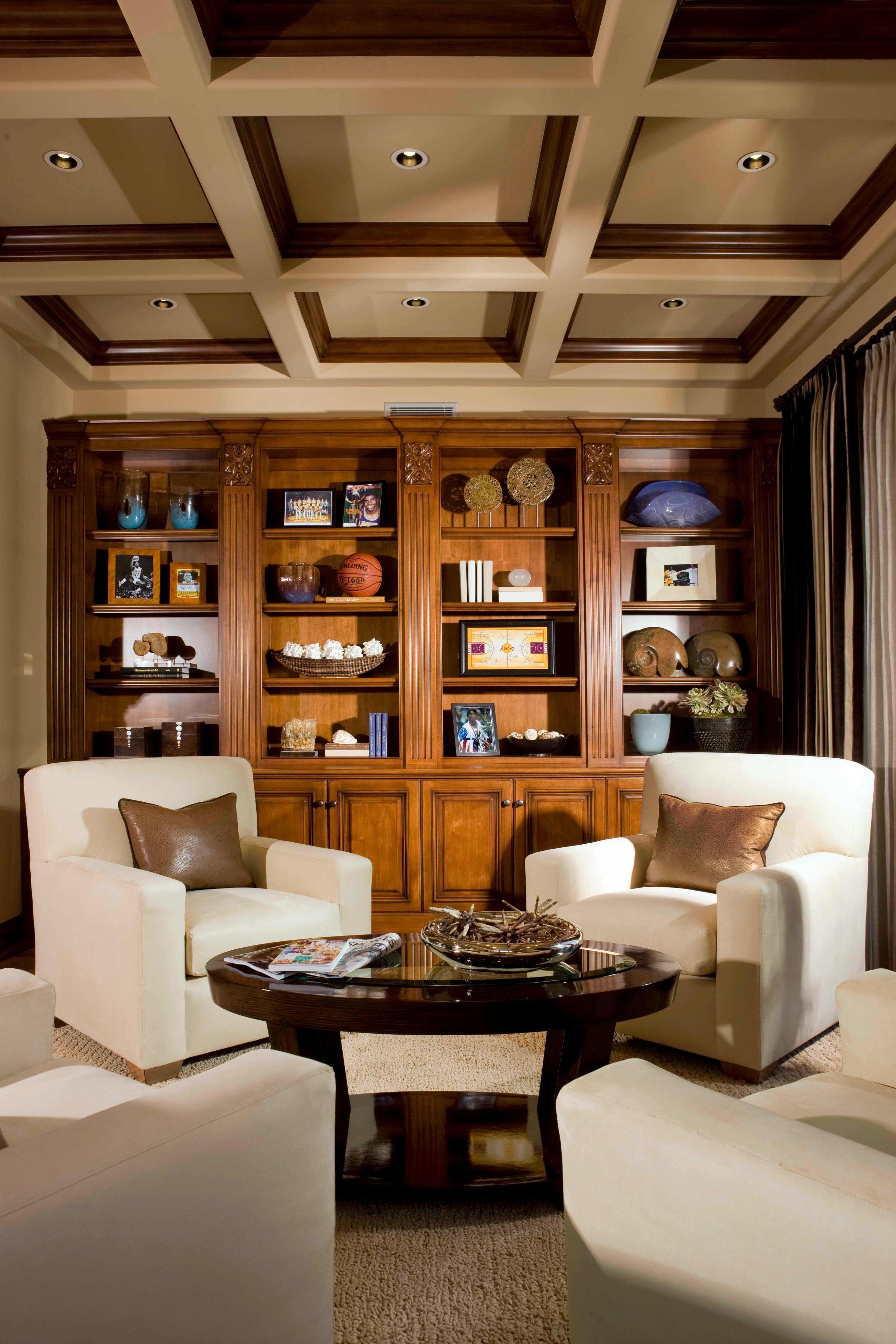 elizabeth-tapper-interiors-ritz-cove-laguna-library-man-cave-club-chairs-office.jpg