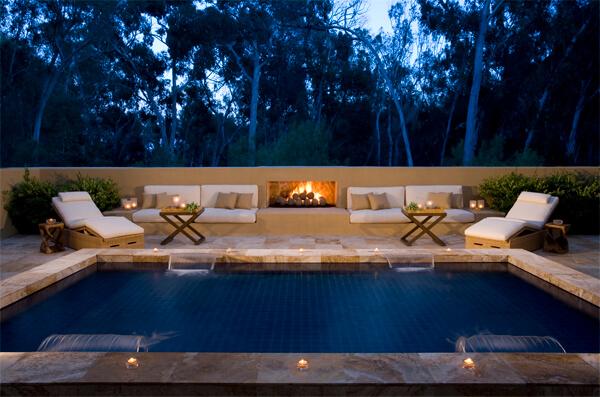 elizabeth-tapper-interiors-rancho-santa-fe-exterior-pool-outdoor-fireplace.jpg