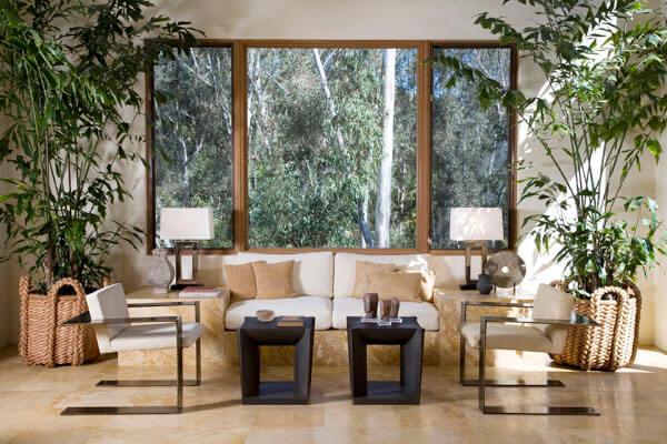 elizabeth-tapper-interiors-rancho-santa-fe-formal-living-room.jpg