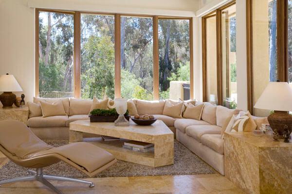 elizabeth-tapper-interiors-rancho-santa-fe-great-room.jpg