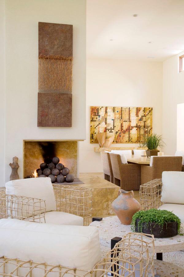 elizabeth-tapper-interiors-rancho-santa-fe-living-dIning-room.jpg