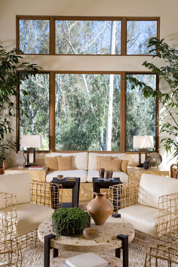 elizabeth-tapper-interiors-rancho-santa-fe-living-room.jpg