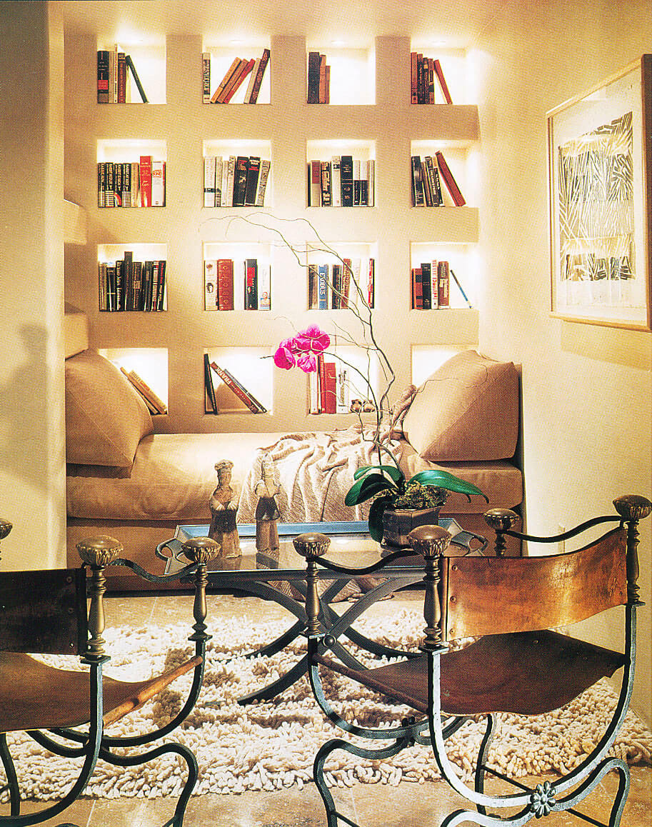 elizabeth-tapper-interiors-rancho-la-cima-reading-room-sitting-room.jpg