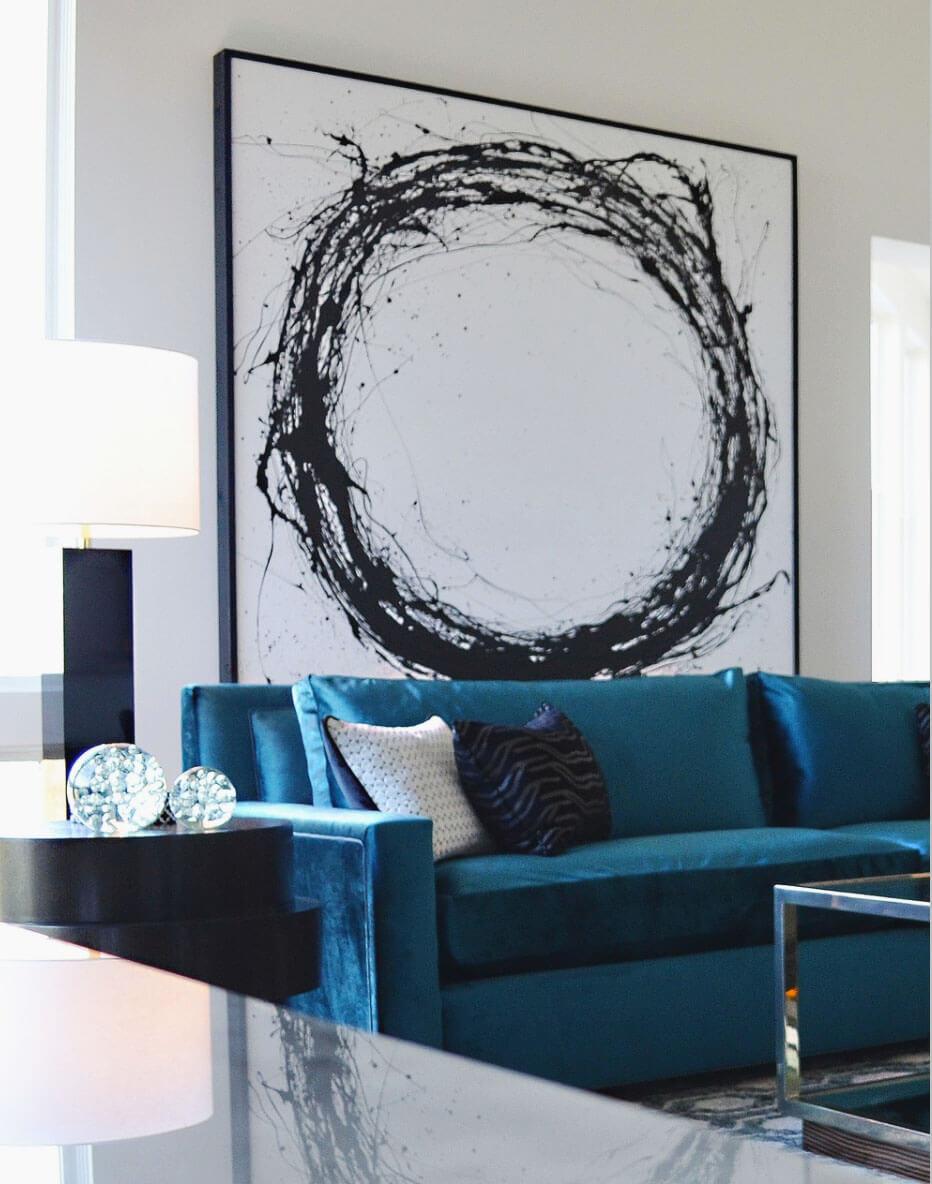 elizabeth-tapper-interiors-living-room-tight-shot.jpg